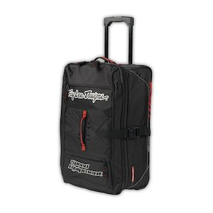 Troy Lee Designs Flight Bag
