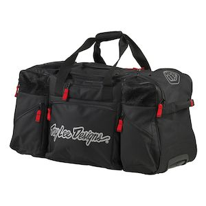 Troy Lee Designs SE Wheeled Gear Bag