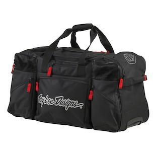 Troy Lee Designs SE Standard Gear Bag