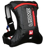 USWE XC 2.0L Hydration Pack