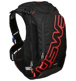USWE F6 Pro 3.0L Hydration Pack