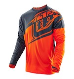 Troy Lee Youth GP Flexion Jersey 2016