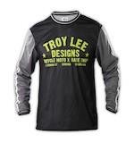Troy Lee Super Retro Jersey 2016
