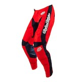 Troy Lee GP Hot Rod Pants 2016
