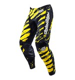 Troy Lee GP Vert Pants 2016 (Size 30 Only)
