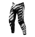 Troy Lee Youth GP Vert Pants 2016