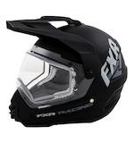 FXR Torque X Recoil Snow Helmet