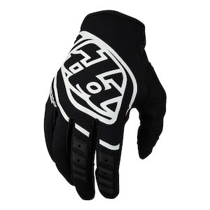Troy Lee Youth GP Gloves