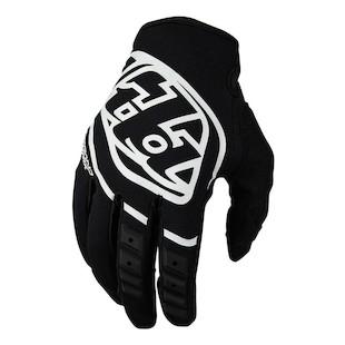 Troy Lee GP Gloves