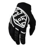 Troy Lee GP Gloves 2016