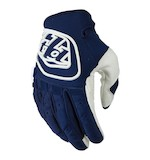 Troy Lee SE Gloves