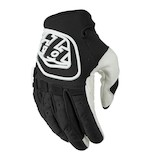 Troy Lee SE Gloves 2016