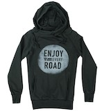 Dainese Women's N'Joy Hoody