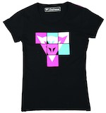 Dainese Women's Andy T-Shirt
