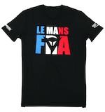 Dainese Le Mans D1 T-Shirt
