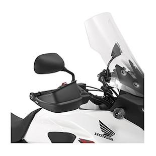 Givi HP1121 Handguards Honda CB500X 2013-2017