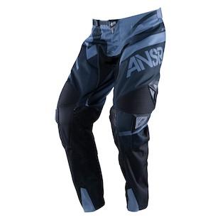 Answer Alpha Pants