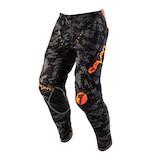 Seven MX Zero Camo Pants 2016