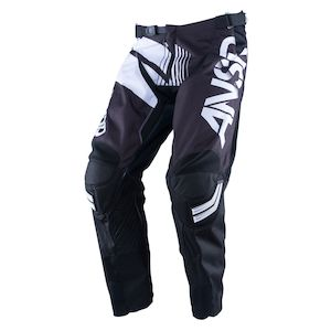 Answer Elite Pants (32)