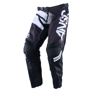 Answer Elite Pants