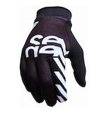 Seven MX Youth Zero Chop Gloves 2016