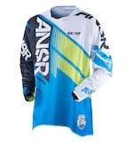 Answer Elite Air Jersey