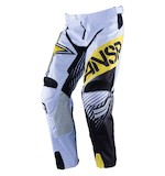 Answer Elite Rockstar Pants