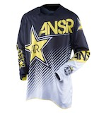 Answer Elite Rockstar Vented Jersey