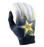 Answer Elite Rockstar Gloves