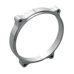 BDL Inner Primary Spacer For Harley 1984-2006