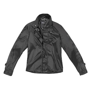 Spidi H2Oot Waterproof Women's Jacket Liner