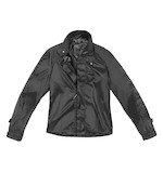 Spidi H2Out Waterproof Women's Jacket Liner
