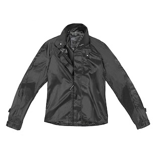 Spidi Women's H2OUT Waterproof Jacket Liner