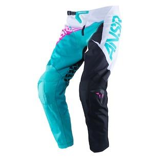 Answer Syncron Women's Pants