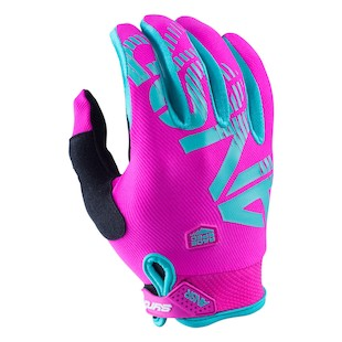 Answer Syncron Women's Gloves