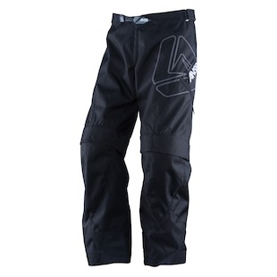 Answer Altron X Pants