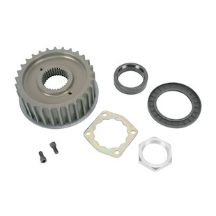 BDL Transmission Pulley For Harley Big Twin 1985-2006