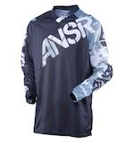 Answer Altron X Camo Jersey