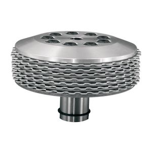 BDL Competitor Clutch For Harley Big Twin 1990-1997