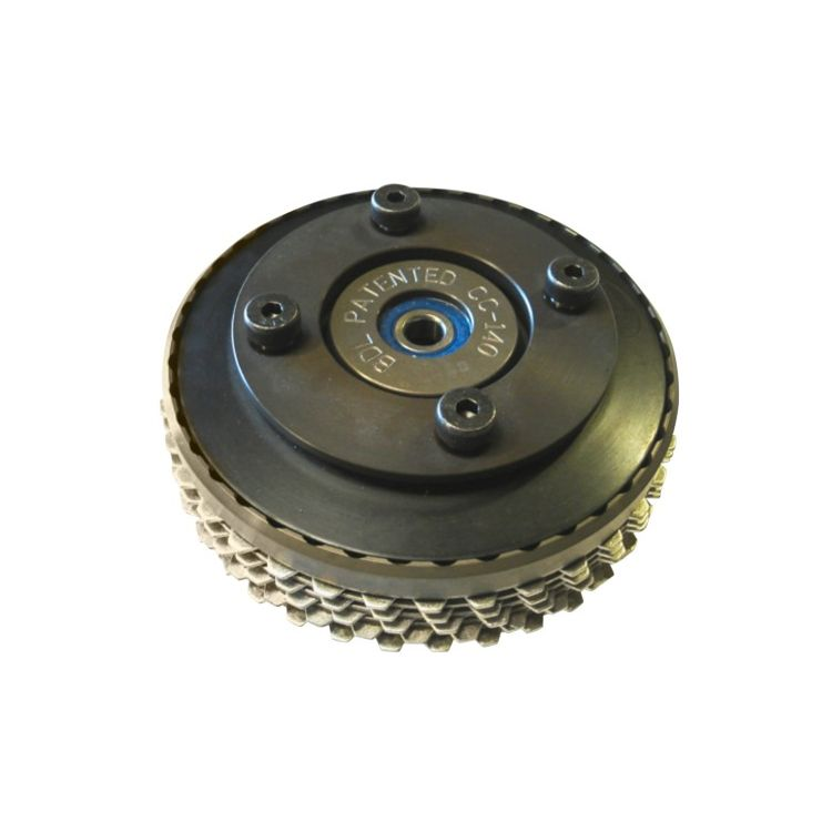 BDL Competitor Clutch For Harley Sportster 1991-2020