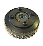 BDL Competitor Clutch For Harley Sportster 1991-2016