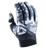Answer Altron X Camo Gloves