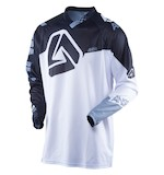 Answer Altron Jersey