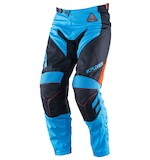 MSR 2016 Ascent Pants