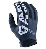Answer Altron Gloves