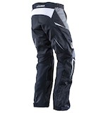 MSR 2016 Summit OTB Pants