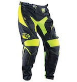 MSR 2016 Summit Pants
