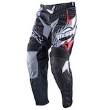 MSR 2016 M16 NXT Pants