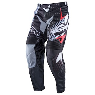MSR 2016 NXT Pants