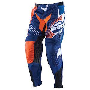 MSR 2016 NXT Pants (32)
